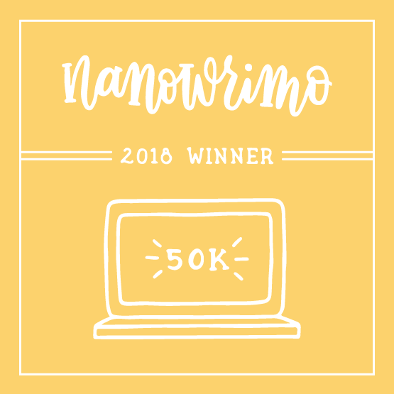 NaNo-2018-Winner-Badge
