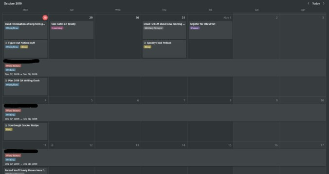 notion master calendar.jpg