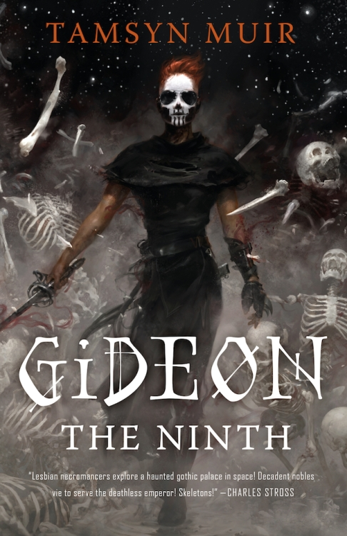 Gideon-the-Ninth-cover.jpg