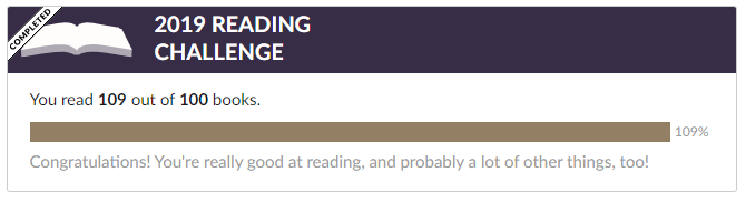 goodread reading challenge.PNG